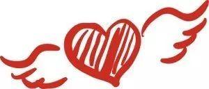 淮南市凤台县公安局_淮南市金凤凰爱心协会一届一次会员代表大会暨成立庆典隆重 ...