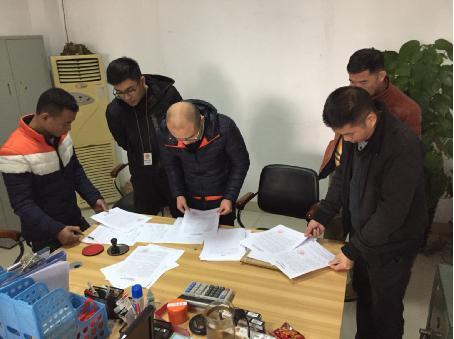 江门房产网-[转载]江门14名农民工被欠工资19万,经法院等多方努力终在节前取回