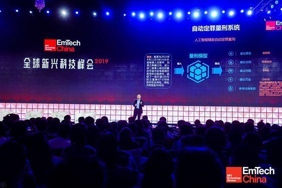 http://www.reviewcode.cn/yunjisuan/26461.html
