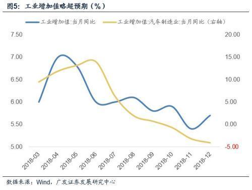 苏西人均GDP_万亿城市人均GDP比拼 深圳广州 退步 ,无锡南京赶超,江苏的 胜利(3)