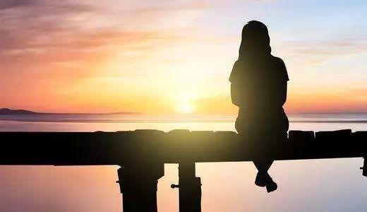 我在号称美国最快乐的常青藤大学读书,每天早晚却要靠吃抗抑郁药活着