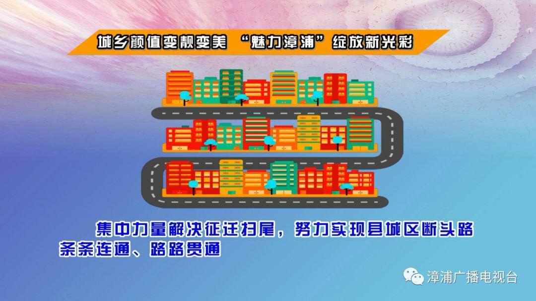 漳浦县沙西镇院前村人口_漳浦县沙西镇规划图