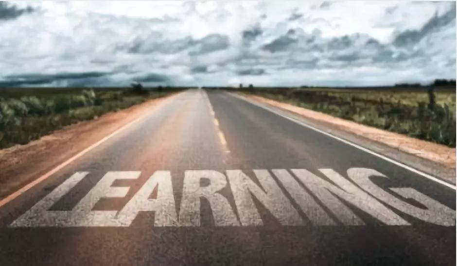 名校长第四讲丨大型学习分享会!三个关键词:谦卑、学习、奋斗!