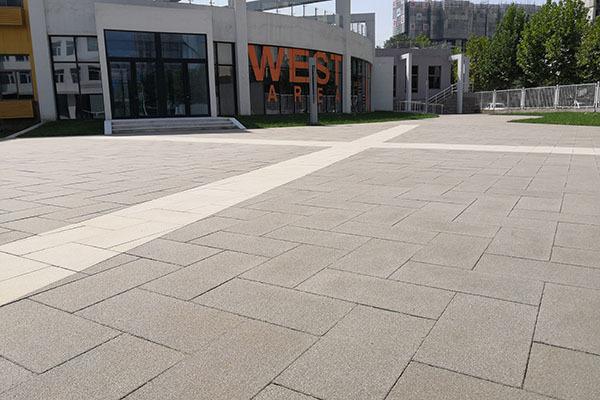 陶瓷透水砖哪种好,6种常用的陶瓷透水砖推荐_mm