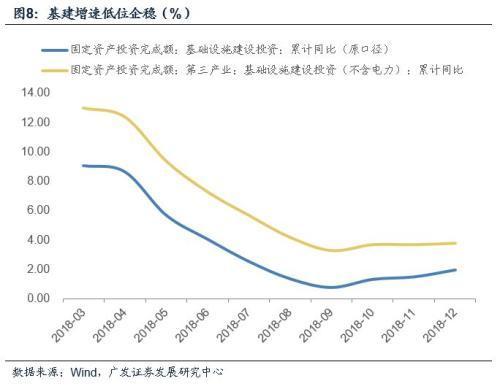 深圳人均gdp与韩国人均gdp_万亿级大城,深圳人均GDP从第1跌到第5,谁冲到了前面