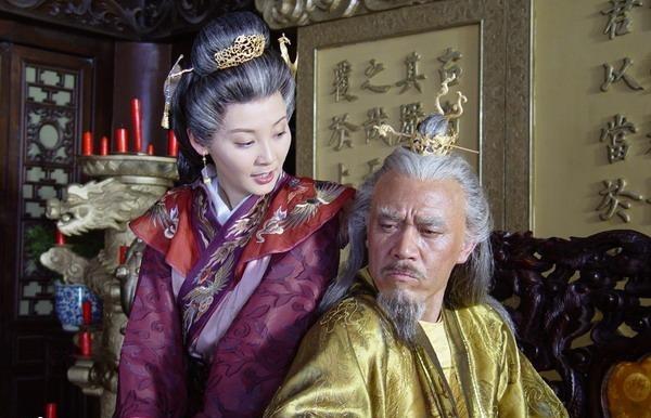 此人是朱元璋的儿子,暴病而死,明太祖闻讯却说 罪有应得
