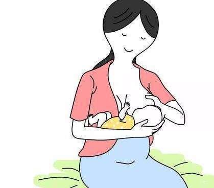 有的爸爸妈妈在给宝宝洗完澡之后,会给宝宝的褶皱处涂抹爽身粉,脖子