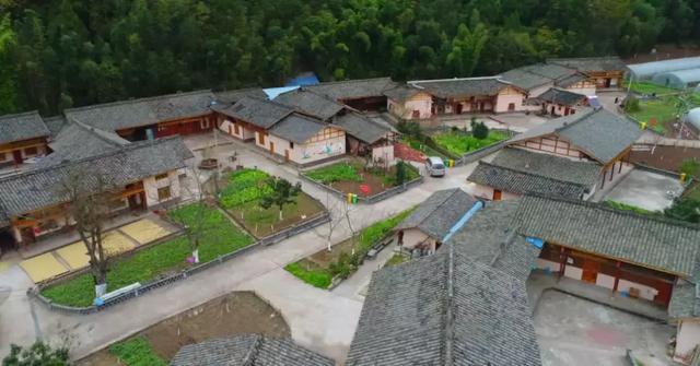 广元利州区宝轮镇人口_广元利州区图片