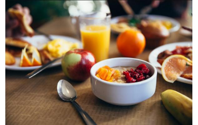 """1月21日财经早餐:达沃斯论坛成全球焦点,脱欧""""B计划""""关乎"""