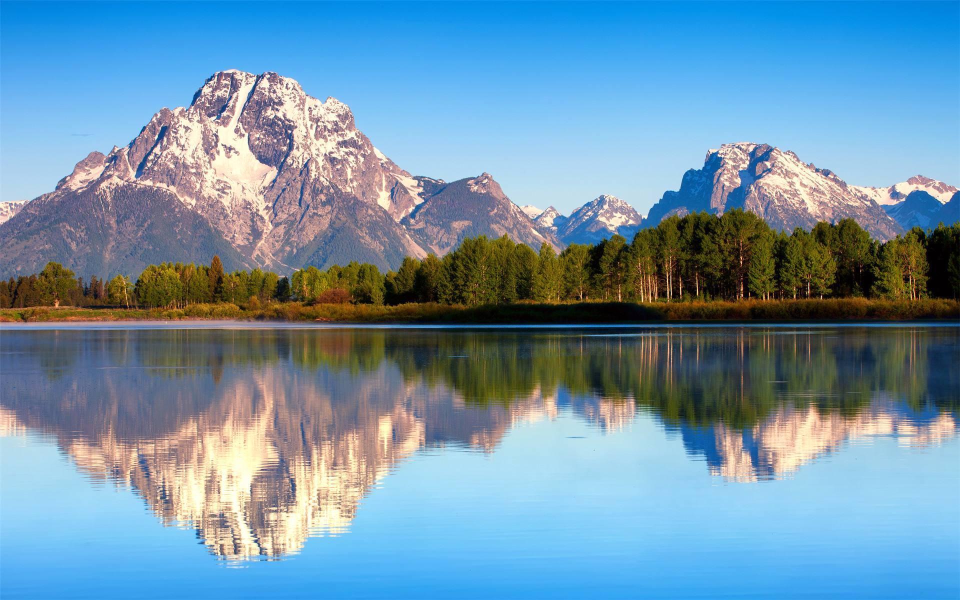苏轼最美的秋景宋词,写深秋长江景致如行云流水一般悠远绵长图片