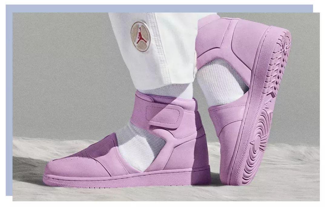 2018年最丑球鞋,你们是不是在针对王俊凯?