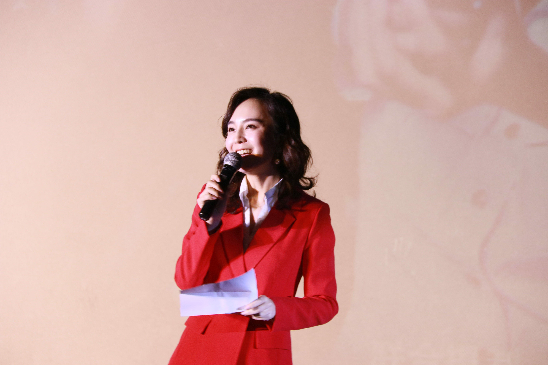 电影《对·决》首映礼在武汉隆重举行