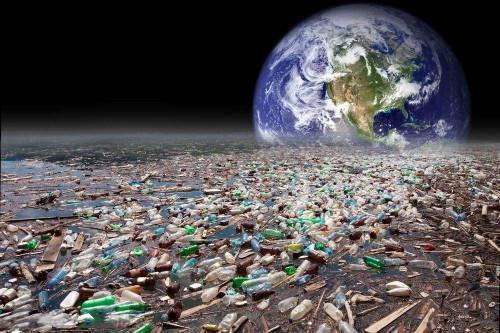 科学家发现新地球,有水有大气,距地球不到5光年