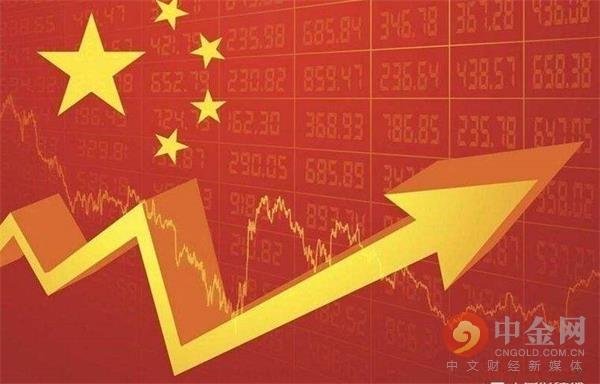 到2017年 中国经济总量6_中国全球经济总量排名