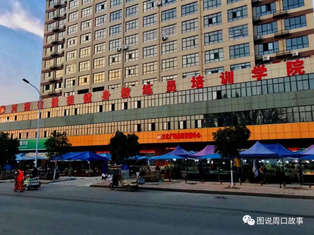 上海民航技术学院寝室