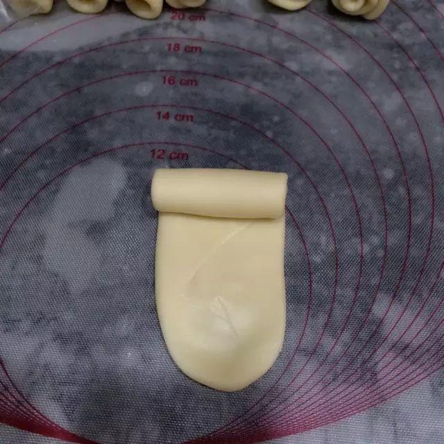 这个蛋挞是中国香港首先发明的