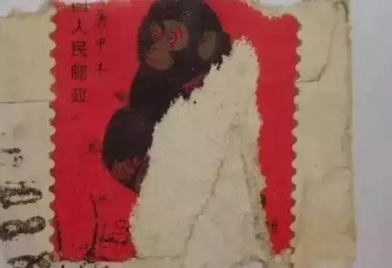 损坏了邮票还能修复吗?