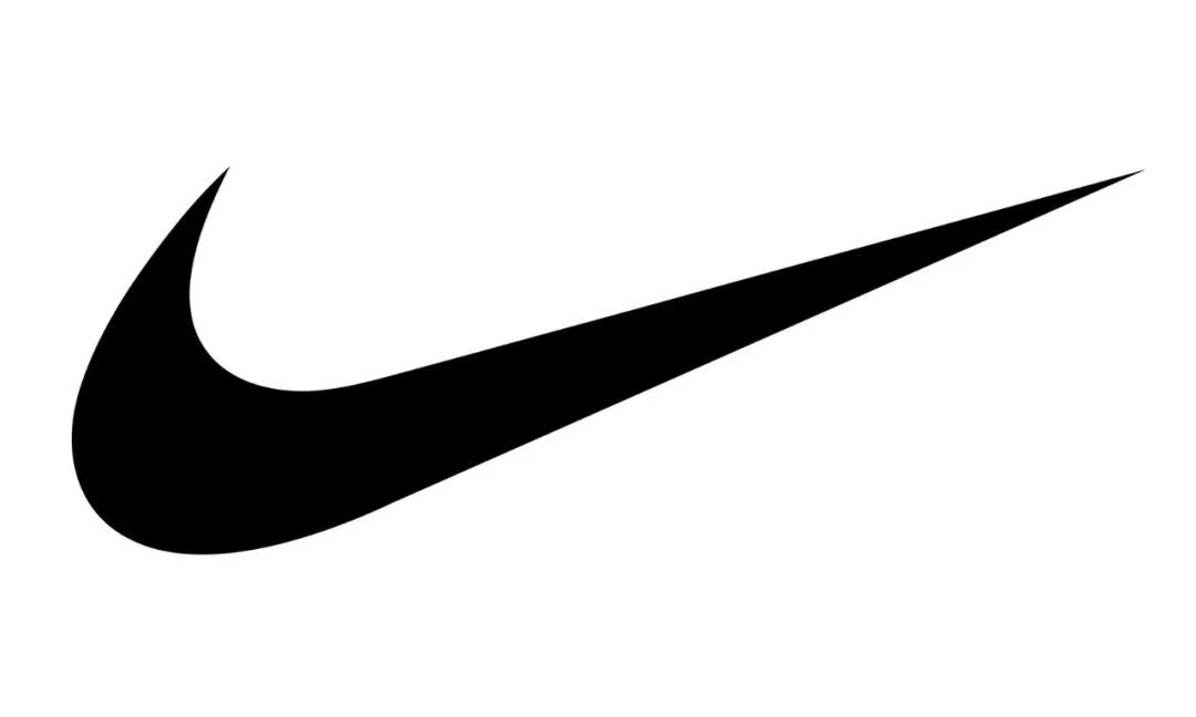 有了 身份证 的 Nike 鞋能阻止假货吗