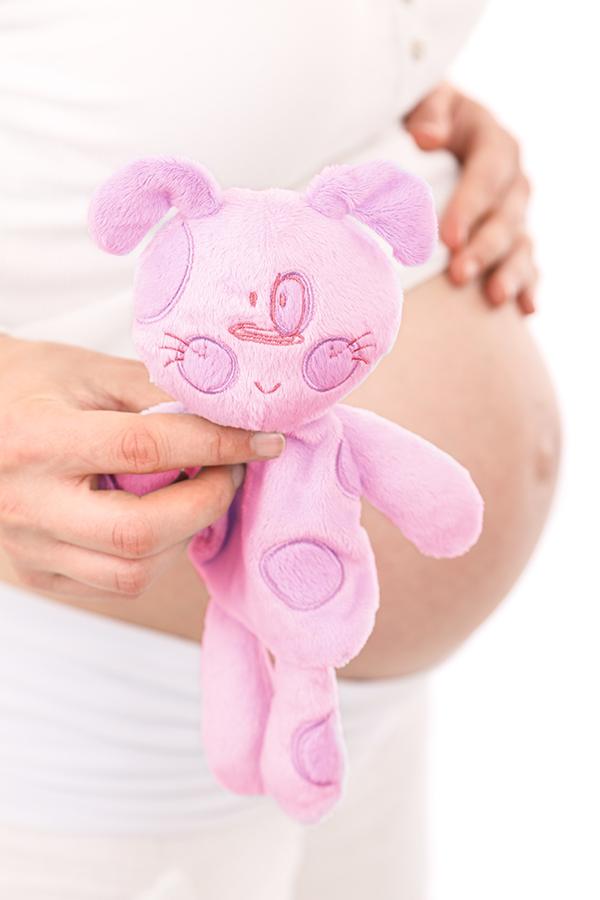 怀孕几个月可以做胎教呢?