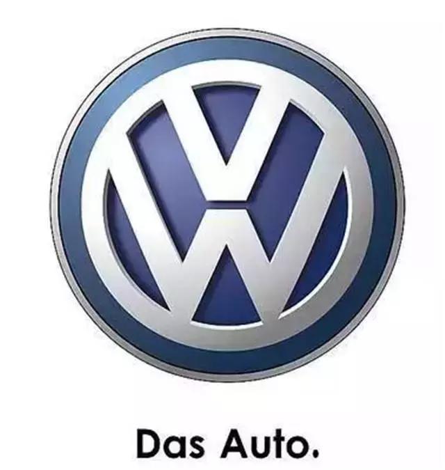 中国最爱德系车,而德国人喜欢这两款口味完全不同的车型!