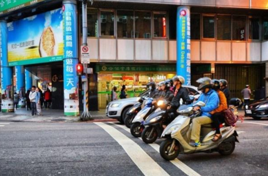 台北经济总量排名_世界经济总量排名