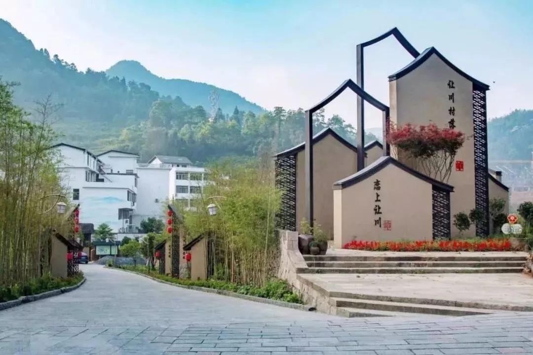 盘点:2018温州全域旅游创建成果,文旅融合书写新篇章
