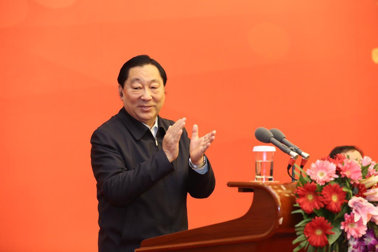 第四届中国经济新模式创新与发展峰会在京举行,社金互联等品牌获奖