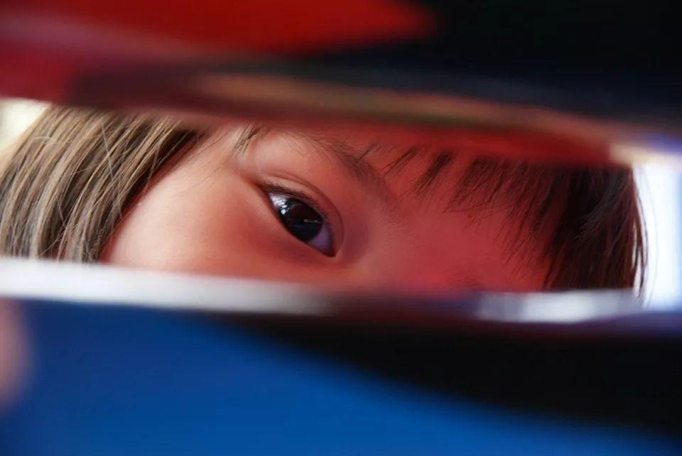 【上海市儿童医院家长学校第225期招募】关爱儿童的心灵之窗——眼科常见病的寒假就医攻略