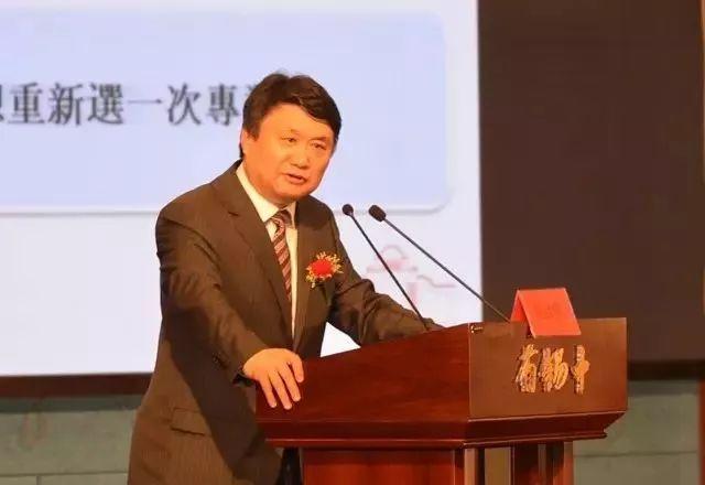 教育部决定<a href=http://www.555edu.com/qitakaoshi/gaozhongxuekao/ target=_blank class=infotextkey>高中学考</a>增加物化生实验操作考核!或从明年实行
