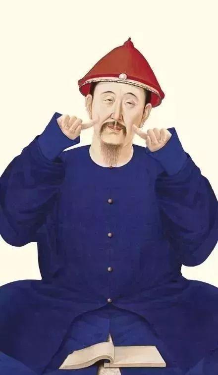 """文物""""史話"""",講沙坪壩自己的故事"""