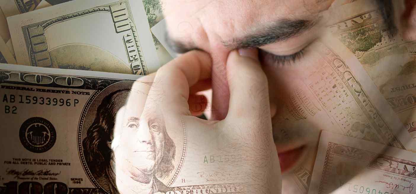炒期貨_女教師炒期貨半年4萬做到1450萬,再回到起點