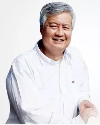 薛蛮子第二任妻子美照曝光 多图_凯迪