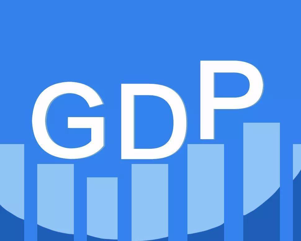 2019中国经济总量突破_2015中国年经济总量