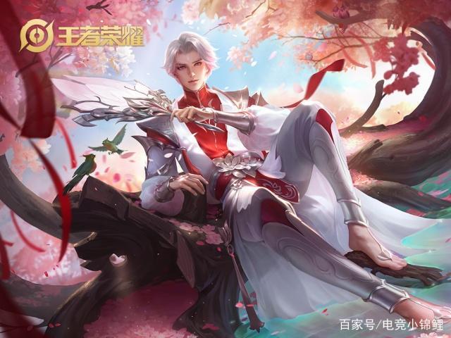 王者荣耀新版本大量语音上线 孙悟空怒怼女神?