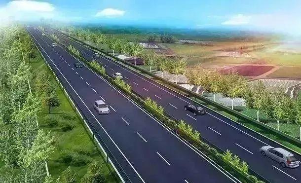 巴南最新规划图2019