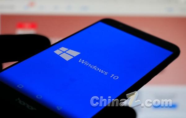 微软告别移动操作系统Win10Mobile今年底终止更新