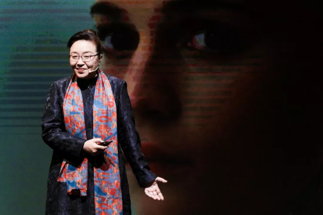 戴錦華:當性別成為一種角色扮演