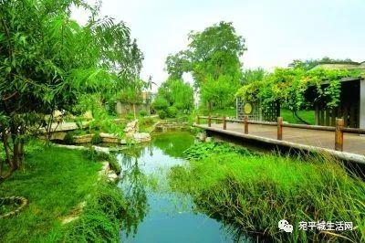 和岳�y`f��,_莲花池和园博湖等12个河湖,被认定为\