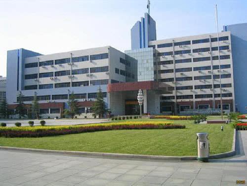 华北电力大学排名_华北电力大学