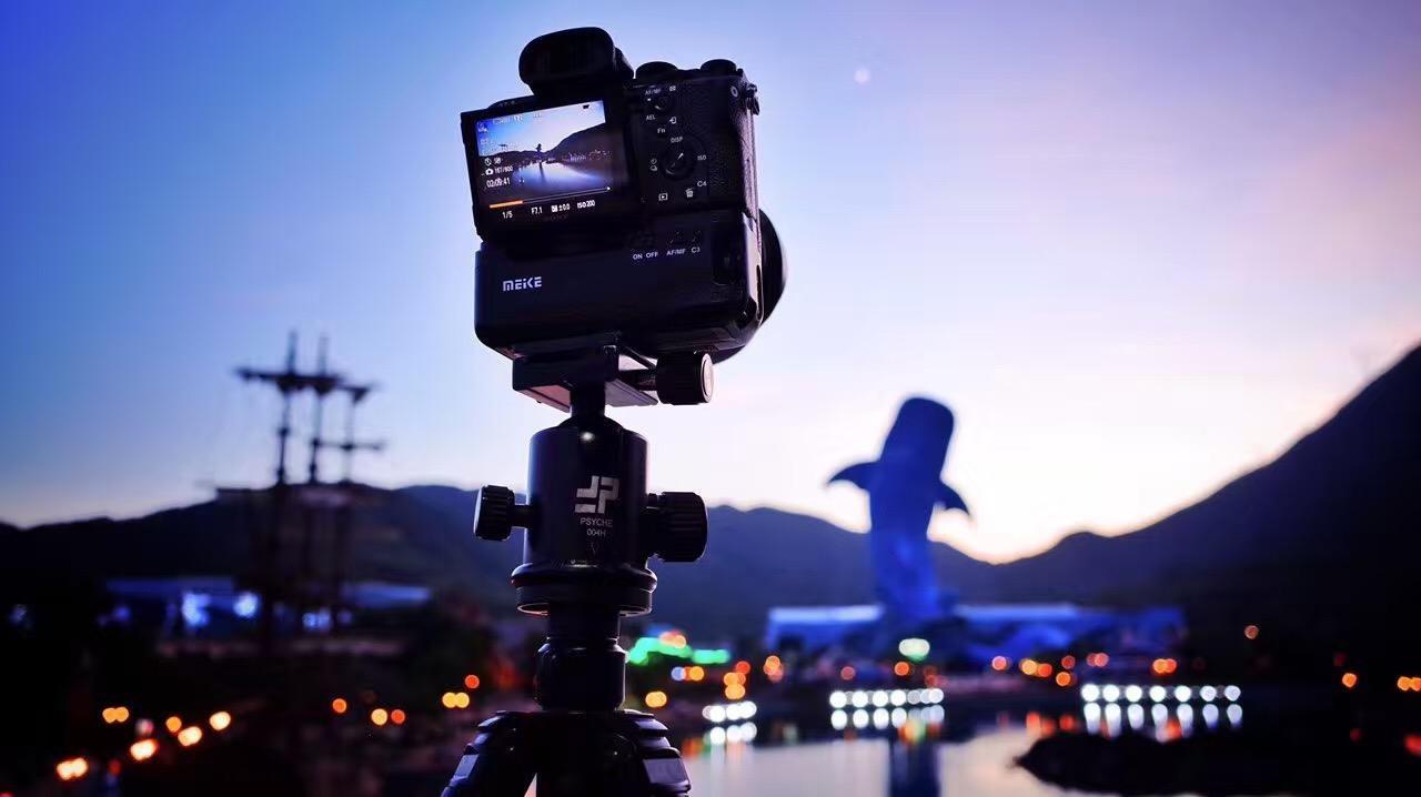 谁将是短视频行业第三极,百度好看视频or腾讯微视?