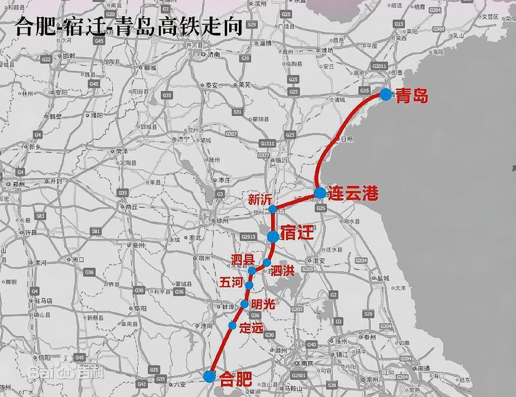 新沂唐店2020规划图