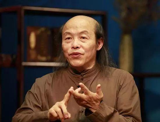 林清玄之谜揭开去世原因曝光,林清玄先生是怎么死的?