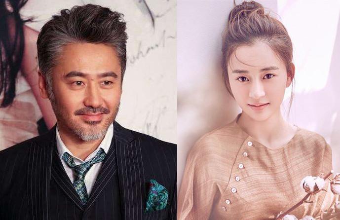 陈昱霖大学时长相清纯,曾参加快乐女声,被赞可与Twins组合媲美