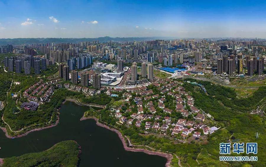 2019重庆市经济总量_重庆市经济发展规划图