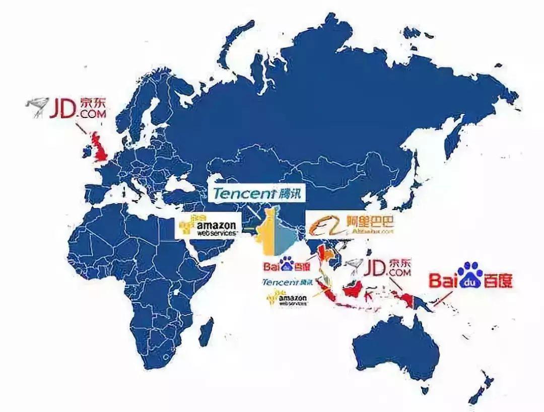 东南亚经济总量和我国对比_眼袋和卧蚕的对比照片