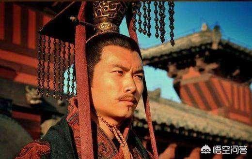 刘裕为何要把司马懿后代灭族?