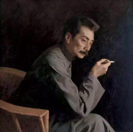 李 浩:被遗忘的鲁迅先生的遗产 | 新批评