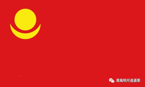 从康熙到民国,得而复失的外蒙古156万平方公里