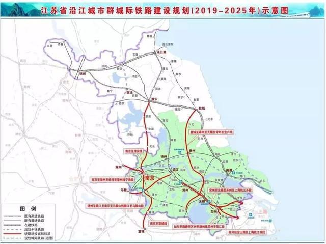 2030宣城规划图