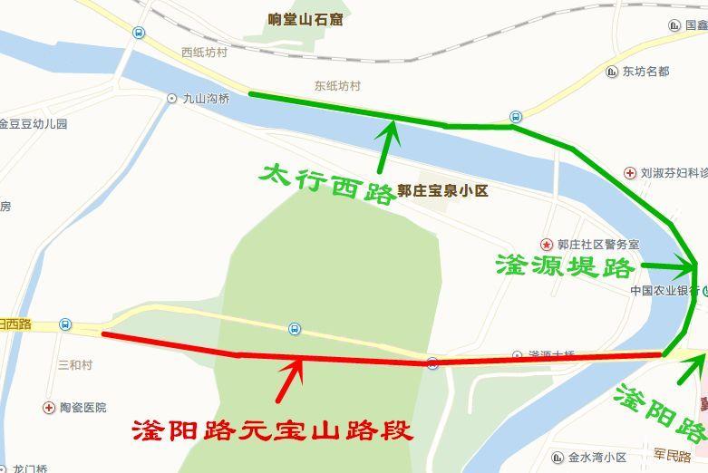 峰峰人口_峰峰矿区